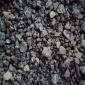 脱氧脱硫材料铝酸钙 电熔铝酸钙 盐酸