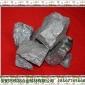 安阳铁合金生产厂家 大量供应 硅铁 规格全 价格低